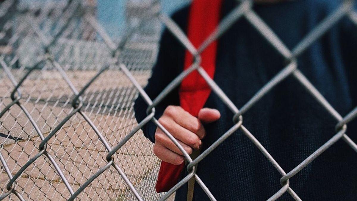 Un adolescente de 15 años apuñala a su profesora en Vidreres (Girona)