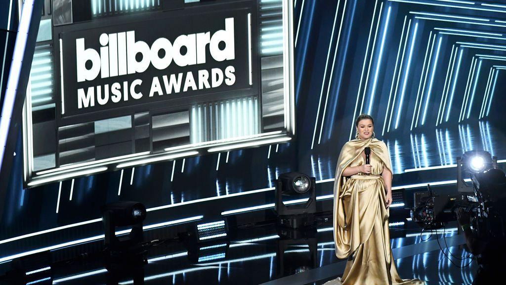 Listado de los artistas que pueden ser nominados en los Billboard Music Awards 2021