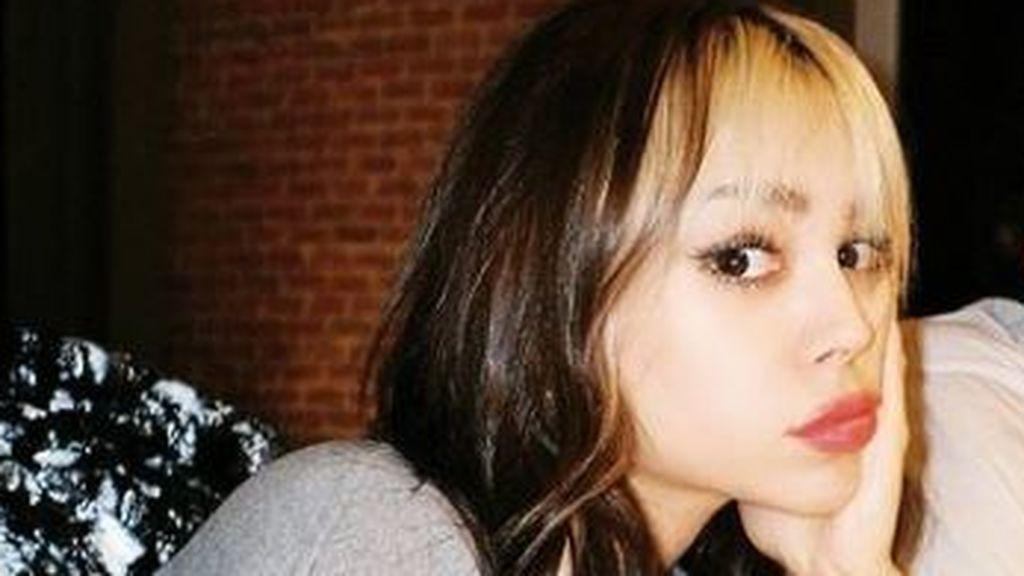 Celosa de su intimidad y enamorada de su perrita: Conoce los secretos de Danna Paola a través de sus redes