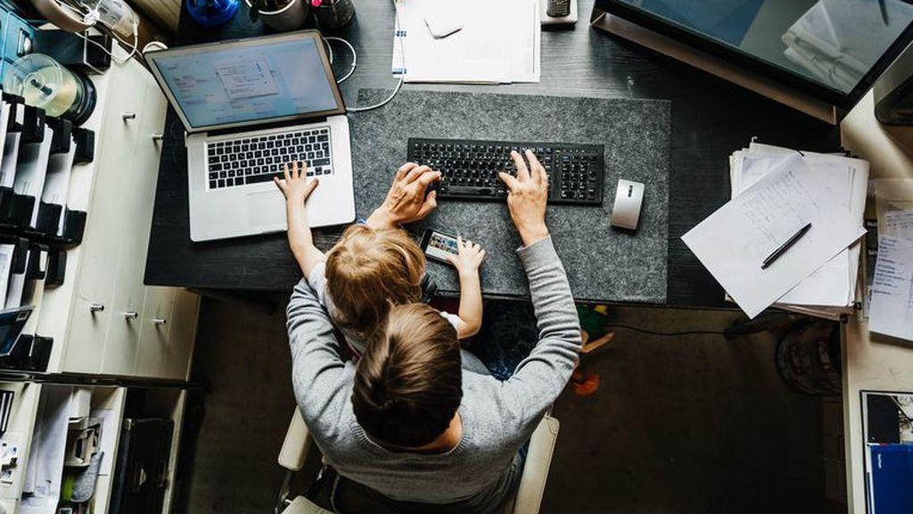 Tres de cada cuatro empresas españolas ven inviable la jornada laboral de 4 días