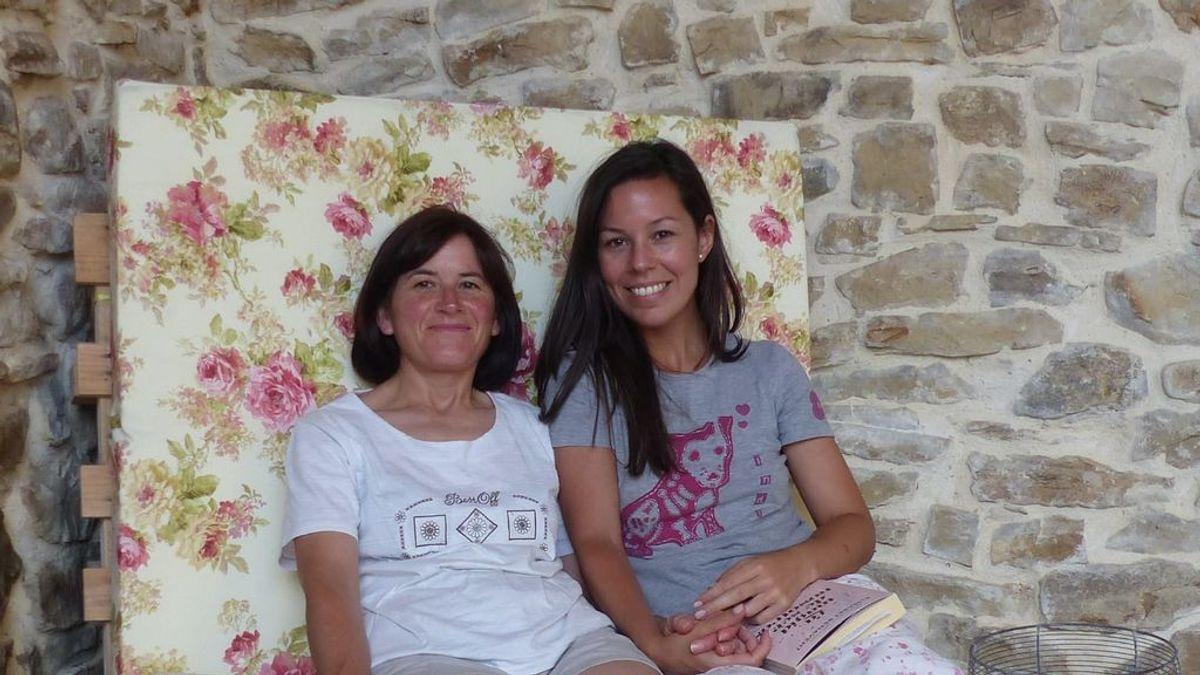 """Archivan el caso de la mujer que murió de cáncer sin atención médica  en Burgos: """"la justicia encubre las negligencias médicas"""""""