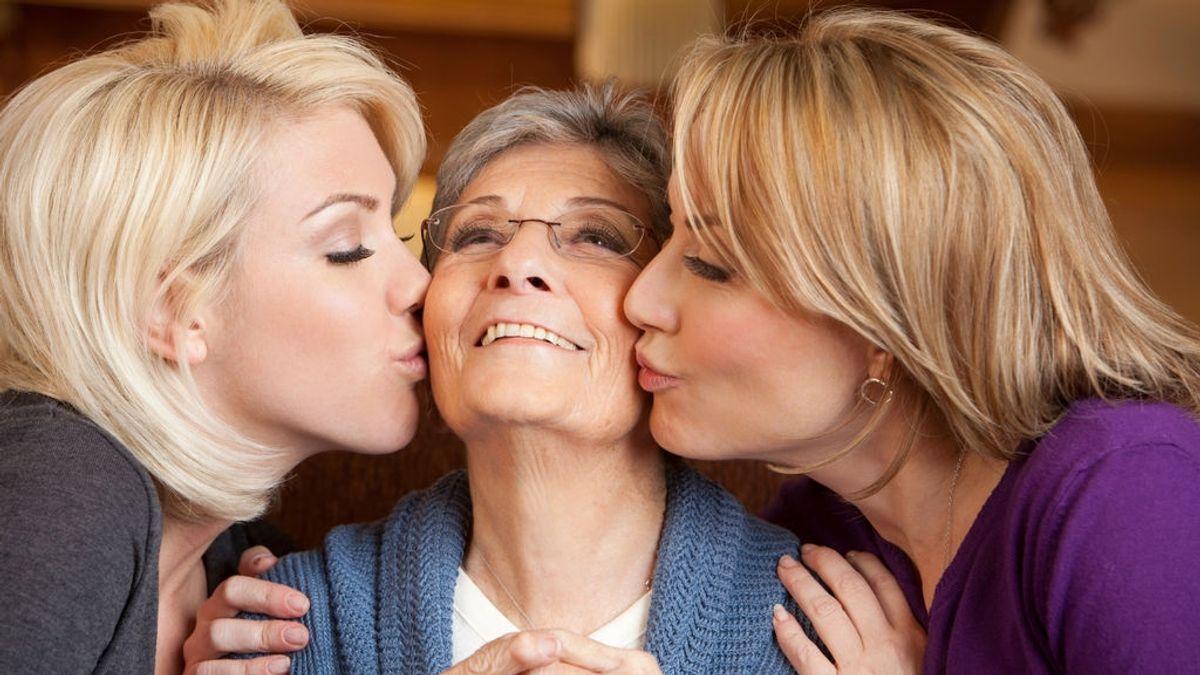 Dos exclusivos programas de tratamiento facial antiedad a la venta en la perfumería de Mercadona se convierten en los regalos más buscados para el Día de la Madre