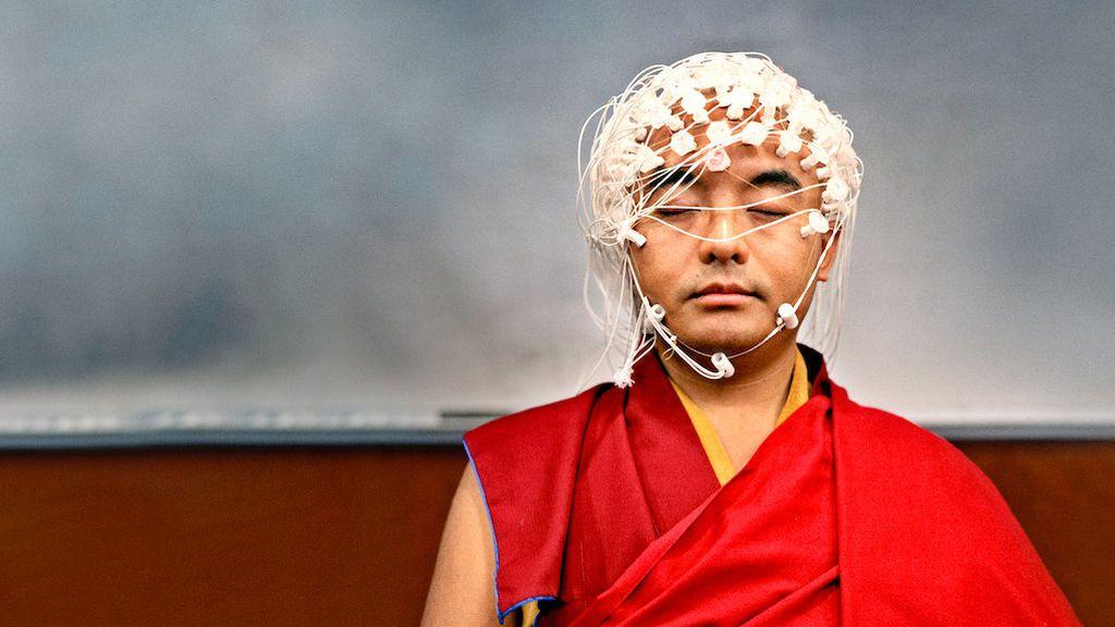 La-mente-en-pocas-palabras-meditacion