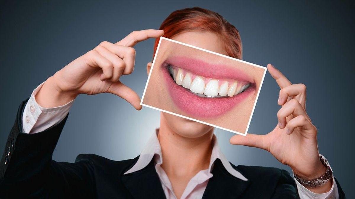 Gingivitis: Causas y síntomas de la enfermedad de las encías