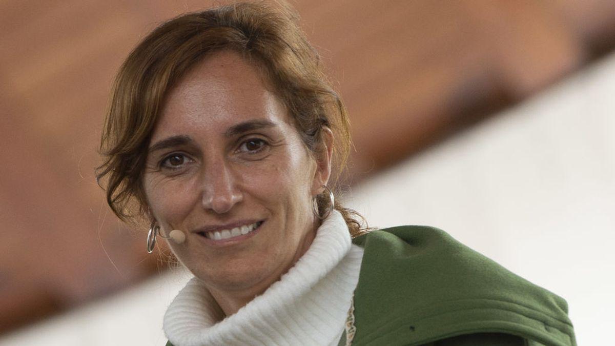 La vida privada de Mónica García: XX, XX Y XX