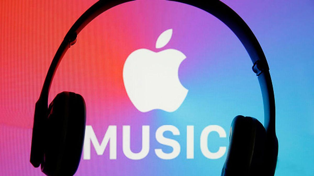 Bruselas investiga a Apple por abuso de posición dominante