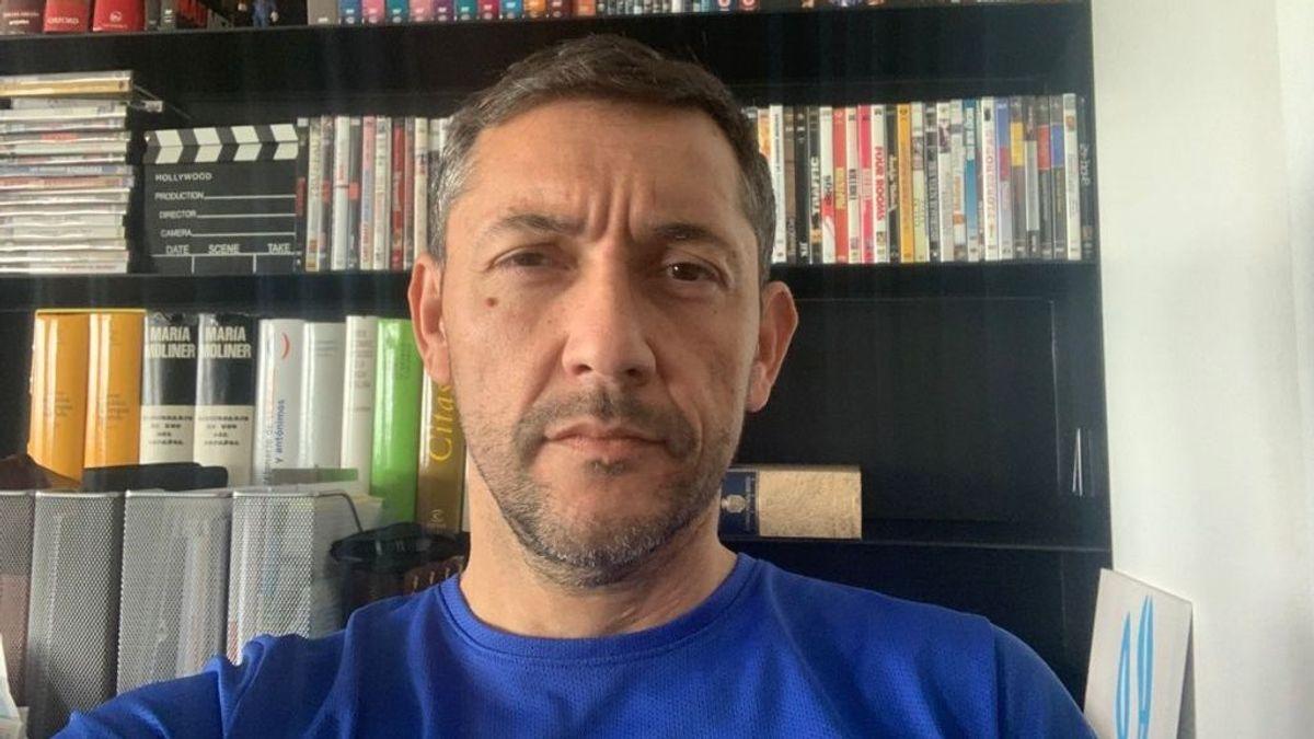 """Javier Ruiz, sobre los ganadores de la pandemia: """"Con lo que van a ganar las farmacéuticas en un año nos da para pagar en España defensa, política exterior, justicia, desempleo, acceso a la vivienda…"""""""