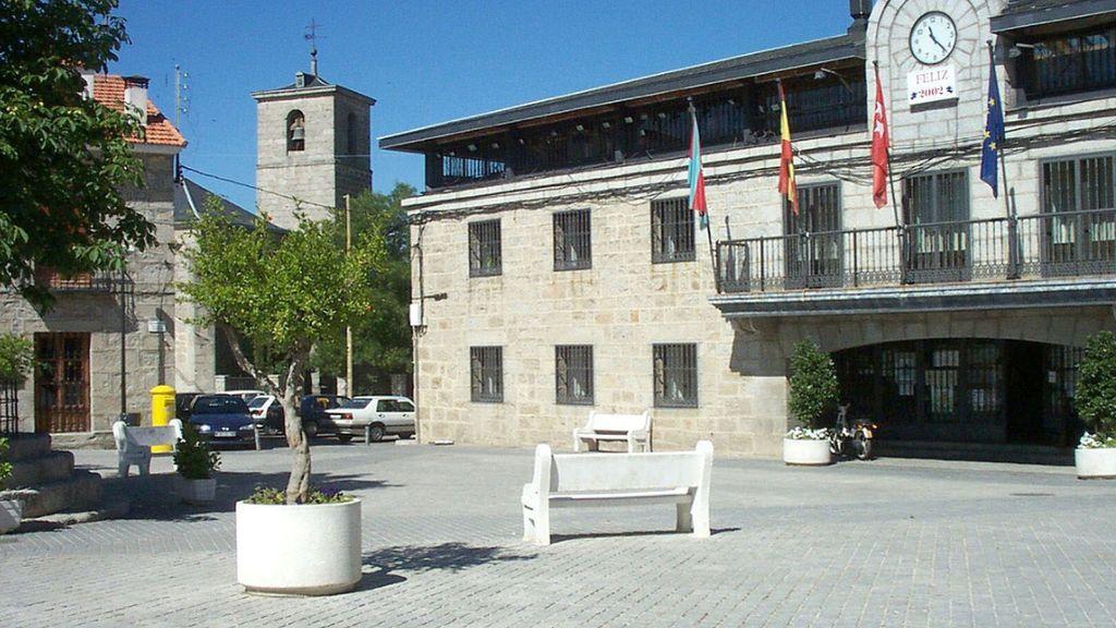 Colmenarejo, la localidad madrileña que clava los resultados de las elecciones siempre