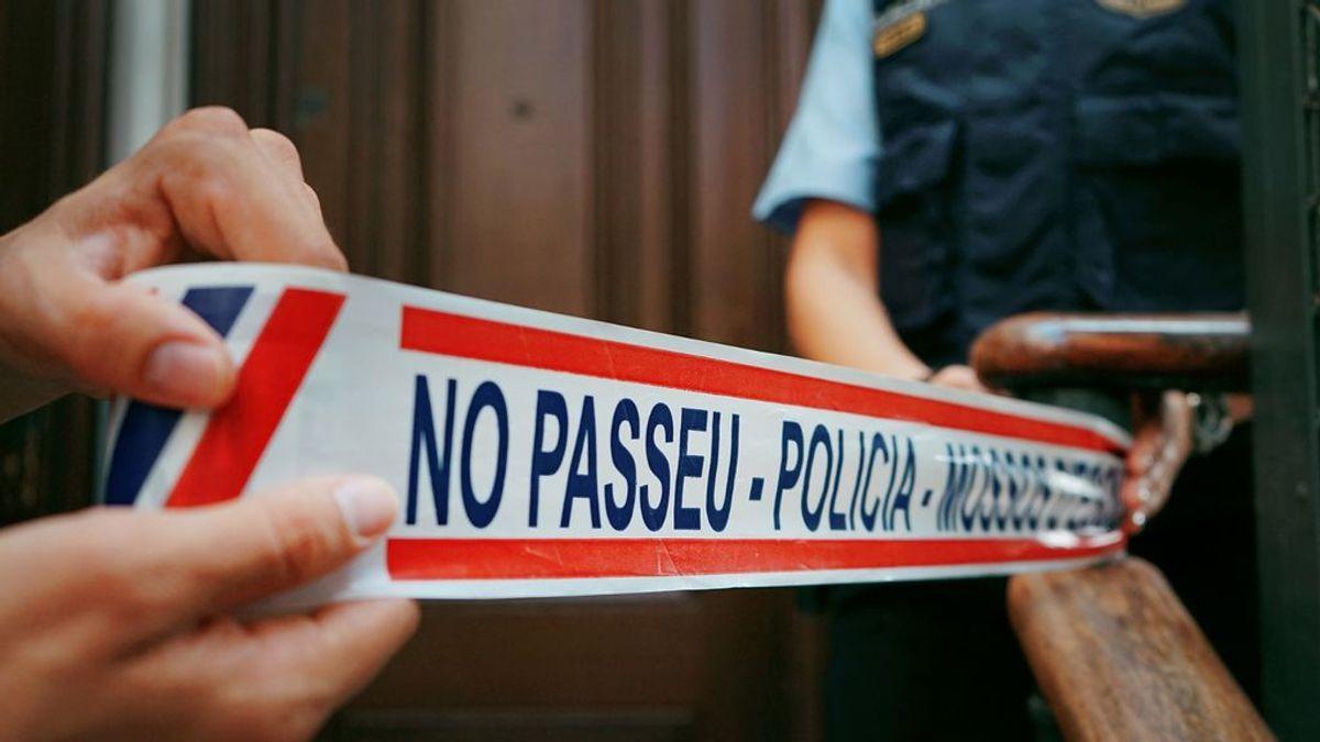 Mueren dos jóvenes de 21 y 22 años intoxicados por monóxido de carbono en una masía en Tarragona
