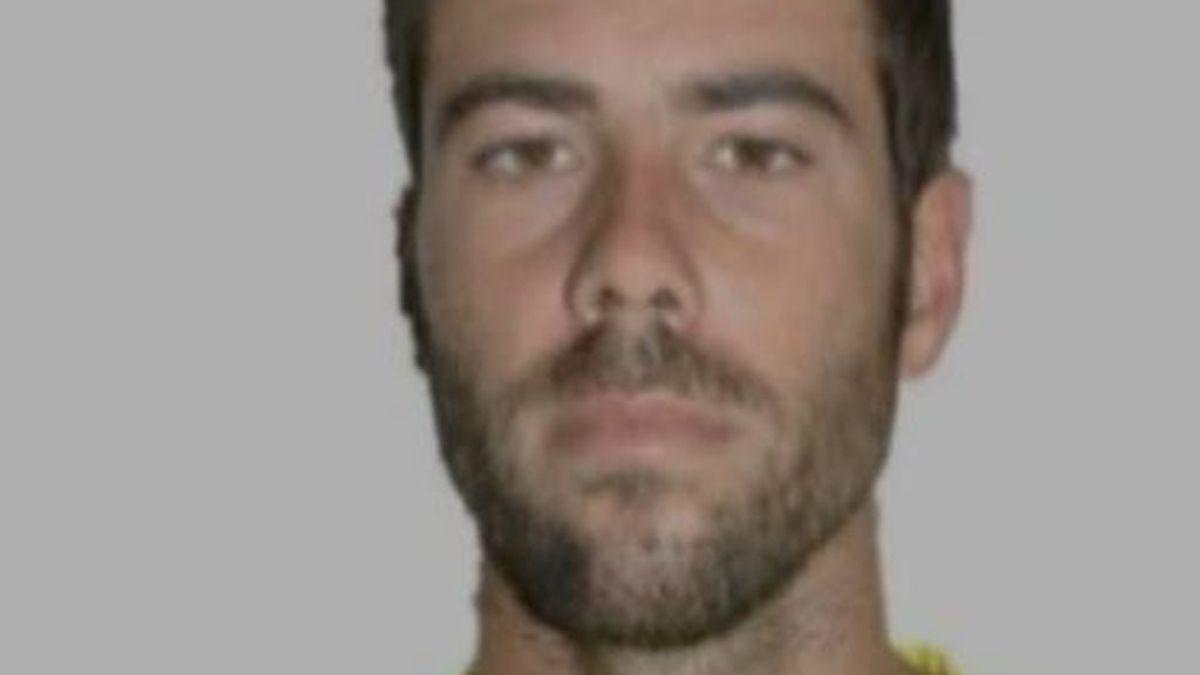 """Caso de las niñas desaparecidas en Tenerife: el padre de Tomás afirma que """"le abrazó y nunca lo hacía"""""""