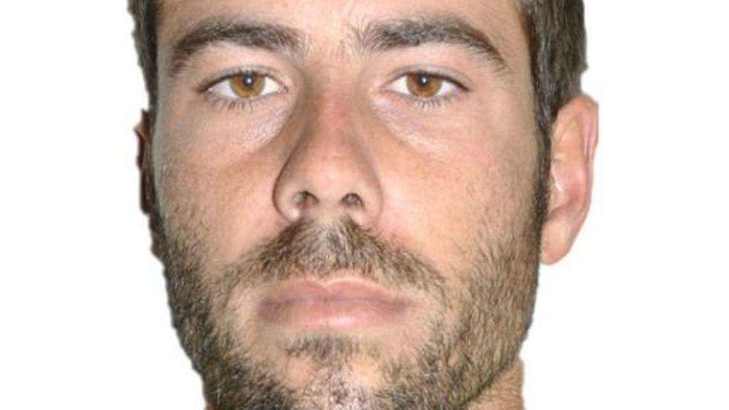 La doble cara de Tomás Gimeno, el padre de las niñas desaparecidas de Tenerife