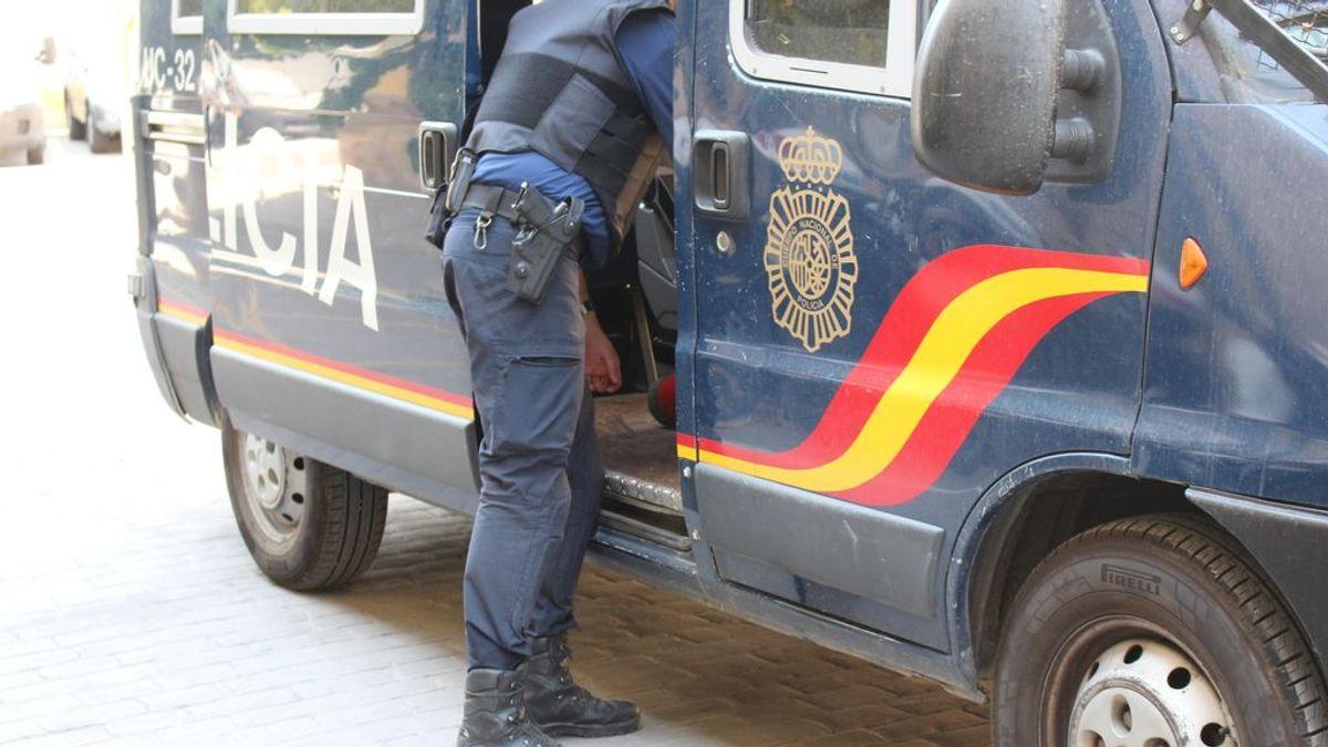 Detenidos los cabecillas de una red de prostitución que captaba a menores de edad vulnerables en Alcoy