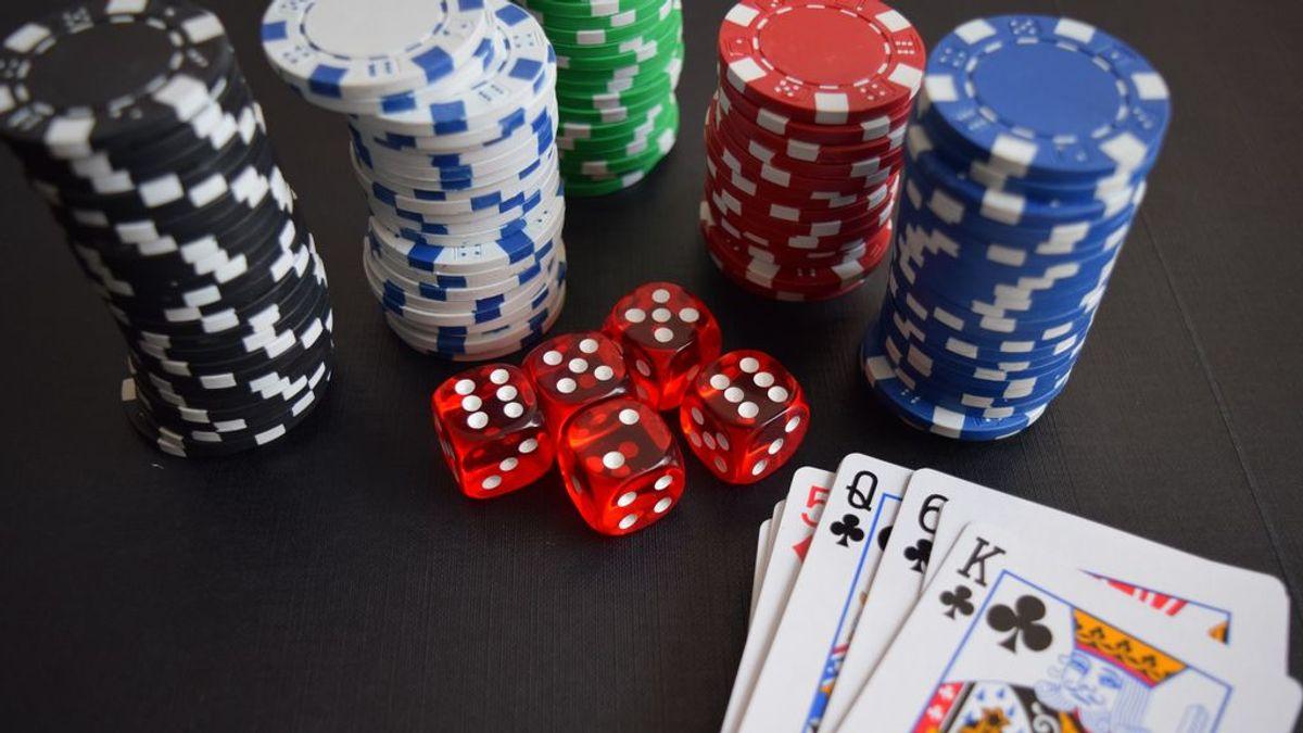 Barcelona pone freno a la apertura de casinos y salas de juego