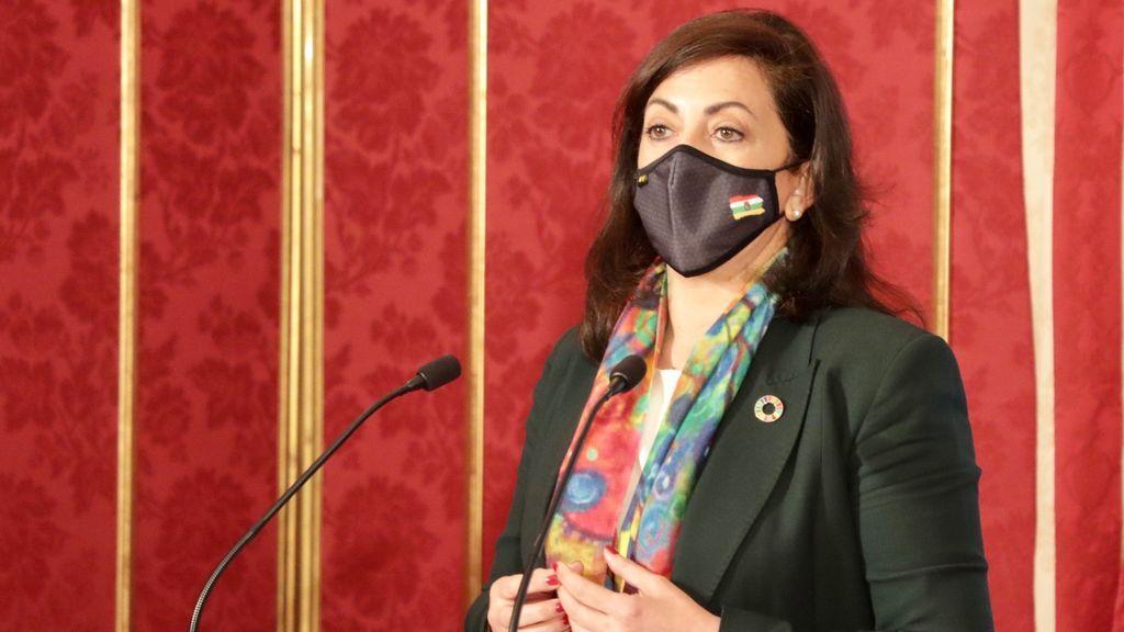 EuropaPress_3672509_presidenta_rioja_concha_andreu