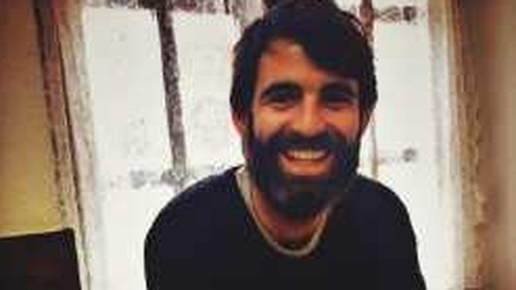 Los amigos del español fallecido en un hotel de Londres piden justicia 3 años después de su intoxicación por monóxido de carbono