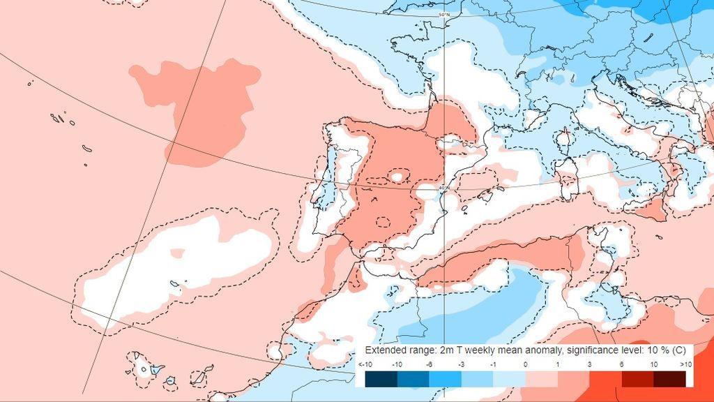 temperaturaanomaliaecmwf