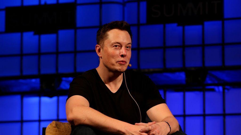 Los 6 pasos que Elon Musk aplica a cualquier decisión empresarial