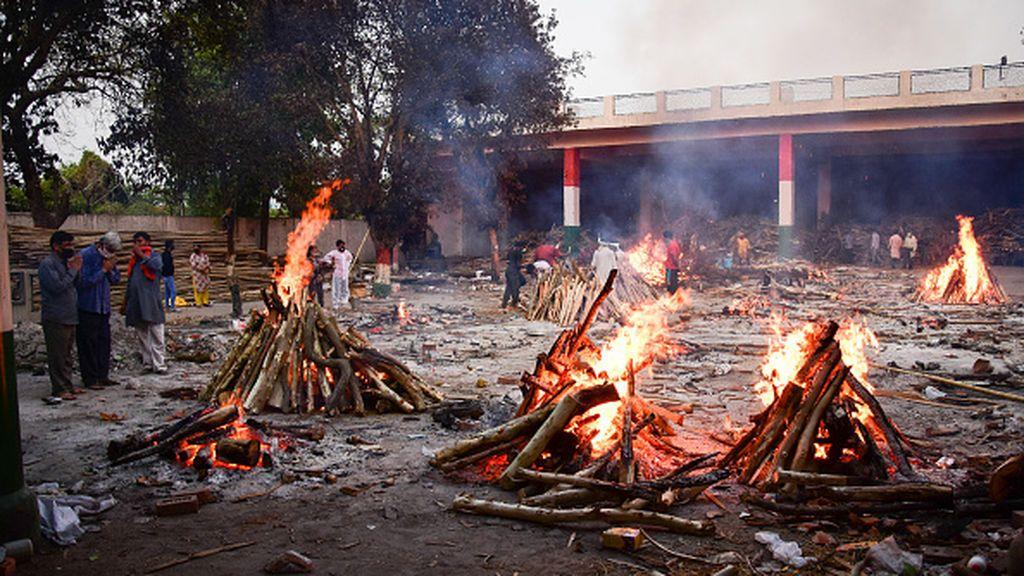 Errores, prepotencia y censura en el complaciente Gobierno indio