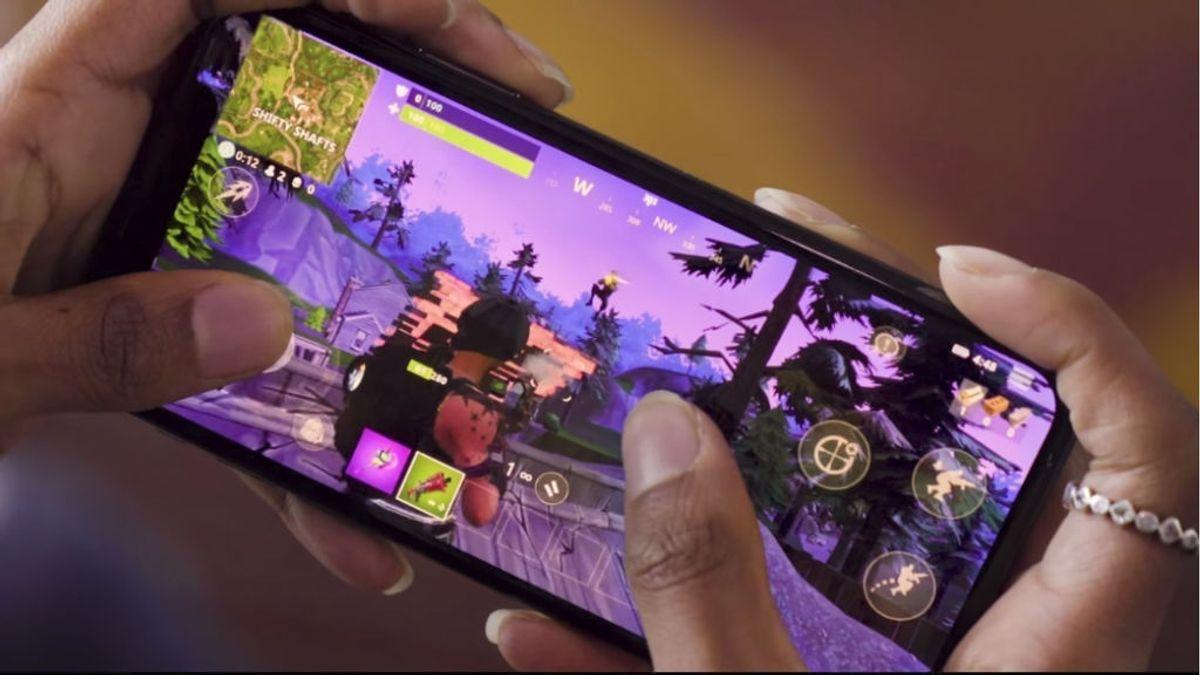 Arranca el juicio entre Apple y Epic Games: las causas del conflicto