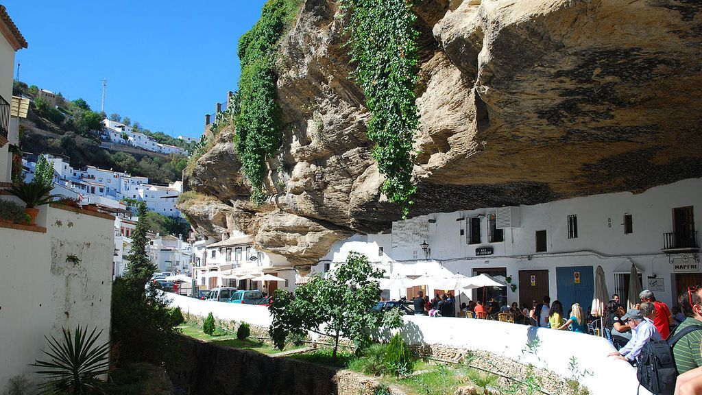Diez pueblos de España ideales para hacer turismo rural