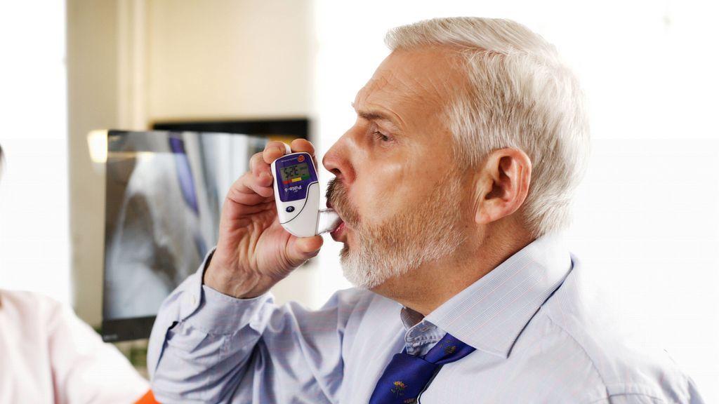 hombre asma cp