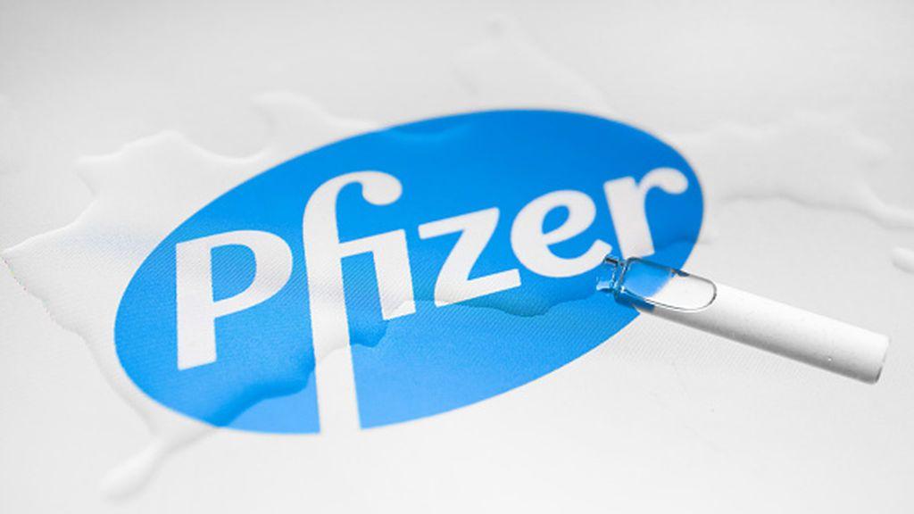 Estados Unidos aprobará la vacuna Pfizer para niños mayores de 12 años