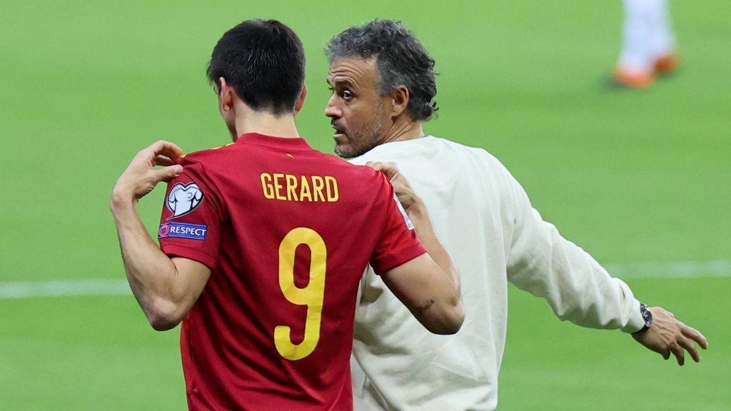 Las selecciones podrán convocar a 26 jugadores para la Eurocopa