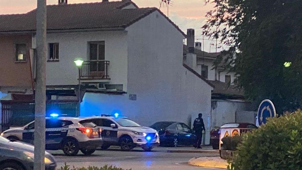 Un muerto y un herido grave en un tiroteo en Ciudad Real
