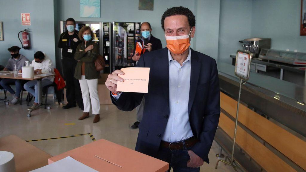 bal-vota-4m