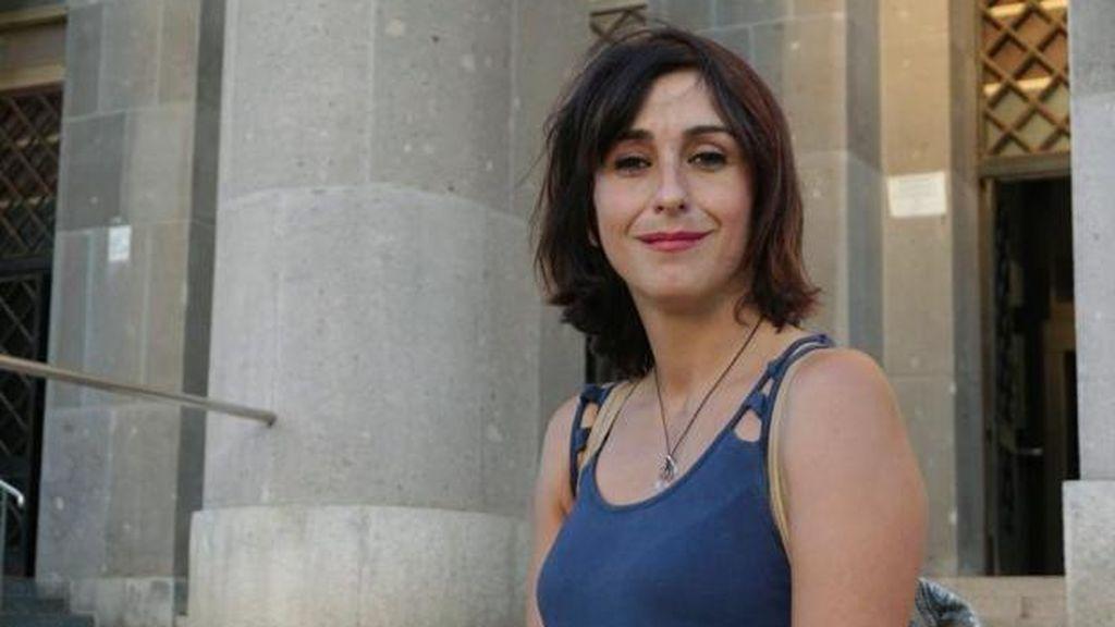 """El abogado de la expareja de Juana Rivas, tras su petición de un indulto: """"Sería un escándalo"""""""