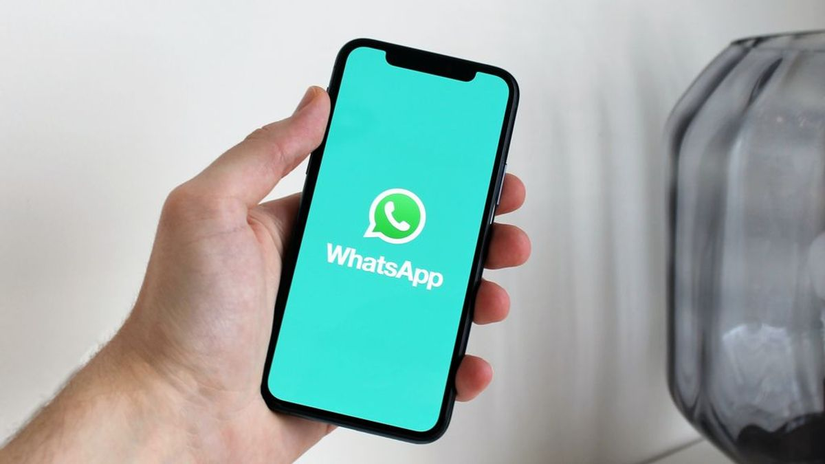 Cómo limpiar WhatsApp y liberar espacio de almacenamiento