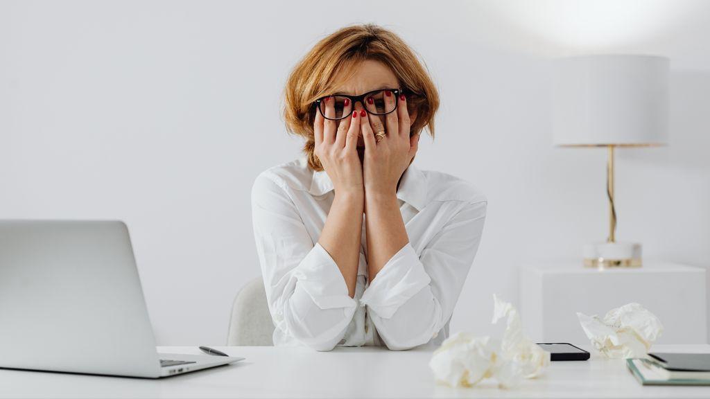 Consejos para combatir la ansiedad