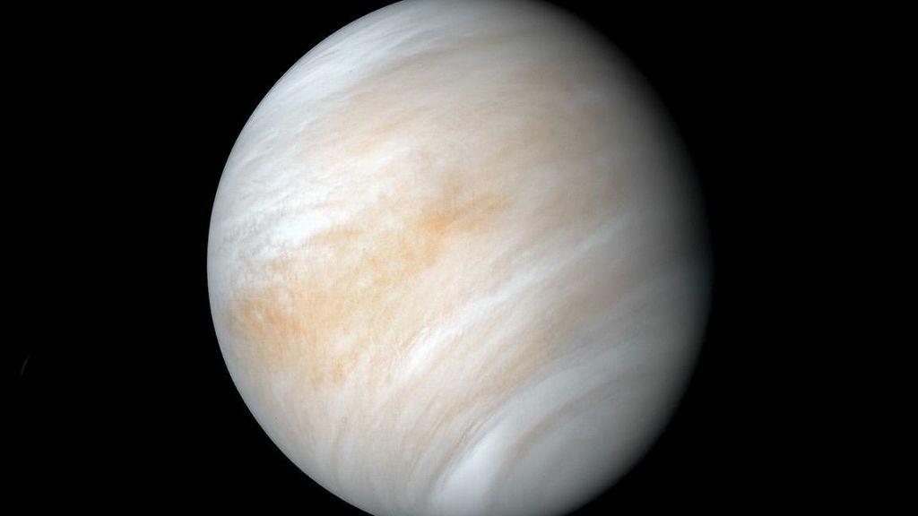 ¿Cuánto dura un día en Venus? Una nueva investigación hace la aproximación más exacta