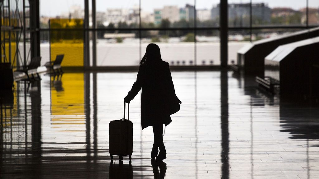 Ahora sí se reactiva el turismo nacional: las reservas de los hoteles se disparan para verano
