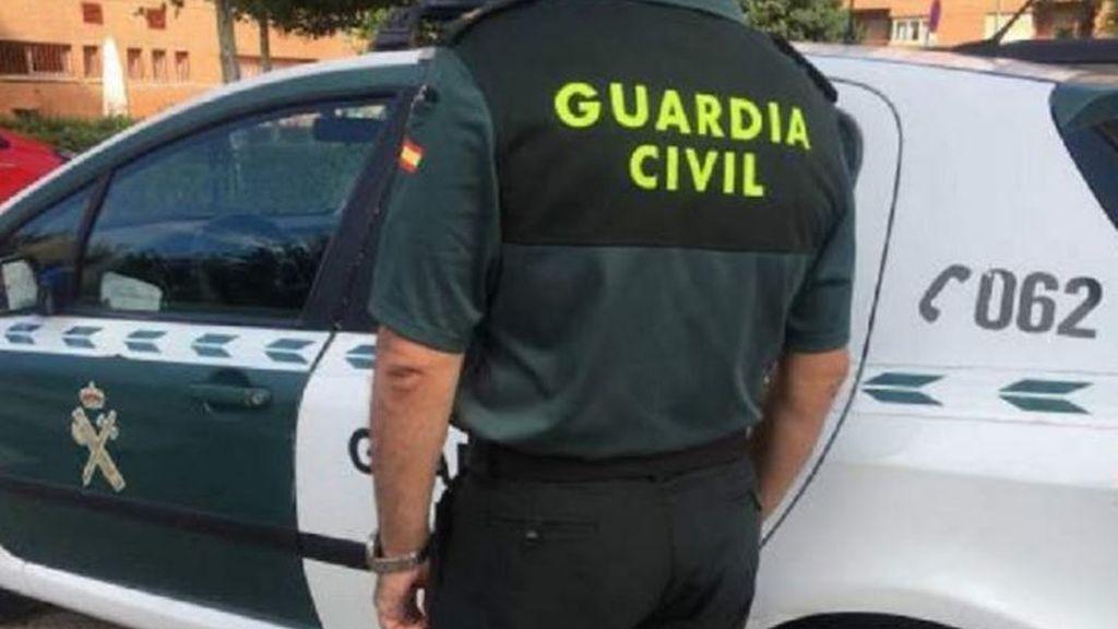 Detenidas cuatro personas de una misma familia por la muerte de un joven en una pelea en Jumilla