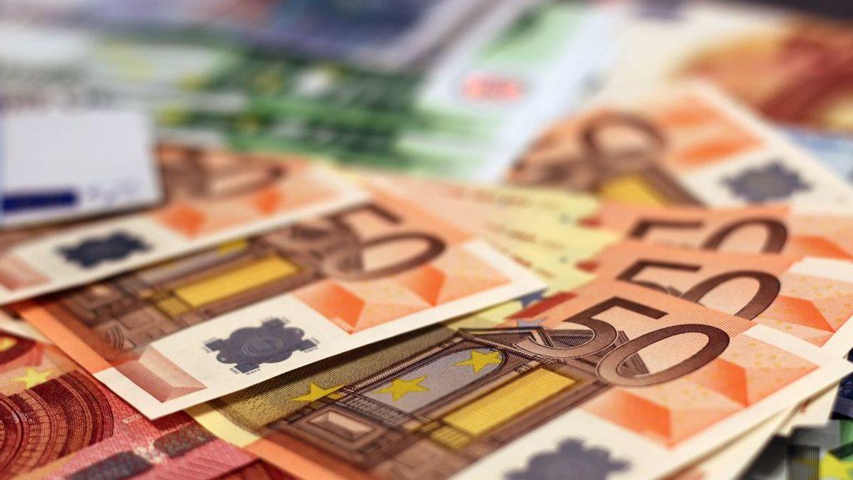 El Gobierno no aprobará la reforma fiscal encargada a los expertos hasta el primer trimestre de 2023
