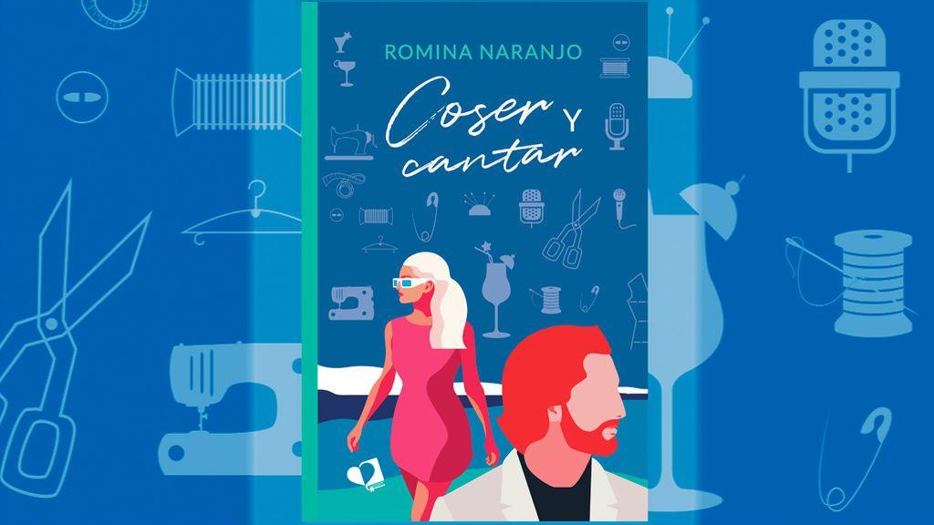 1024_Coser y-cantar-libro-de-Romina-Naranjo
