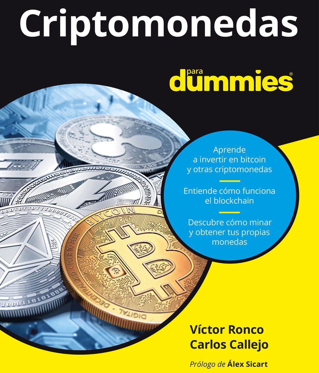 criptomonedas-para-dummies
