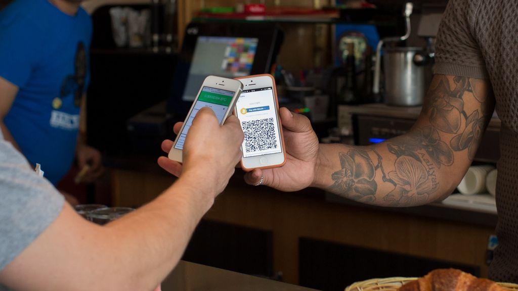 pago-bitcoin