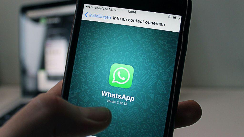 WhatsApp dejará de funcionar en tu móvil a partir del 15 de mayo: qué hacer para no quedarte sin servicio