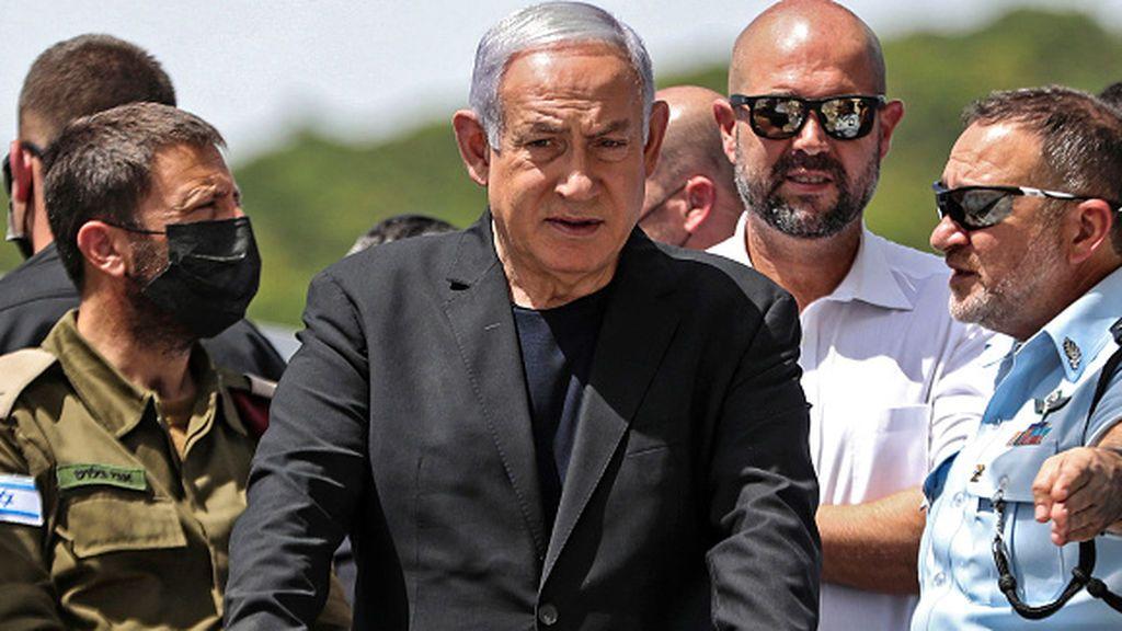 Netanyahu no logra formar gobierno