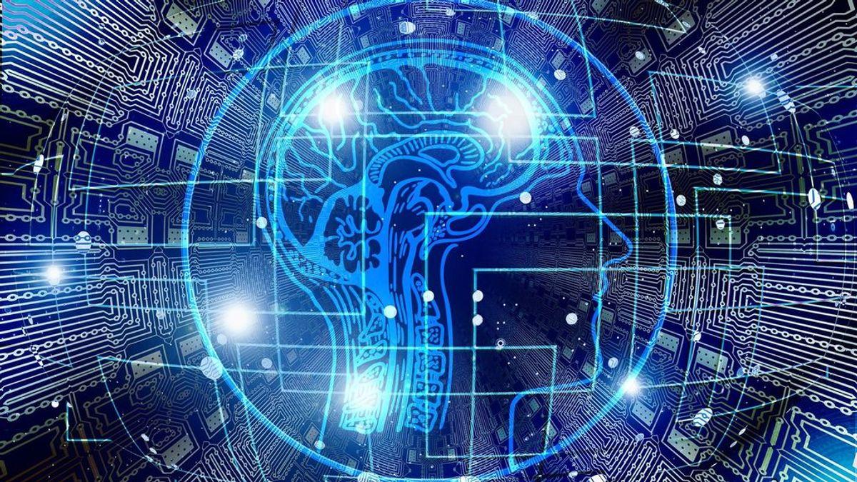 Cómo la inteligencia artificial puede ayudar en la predicción de la evolución de los pacientes de coronavirus
