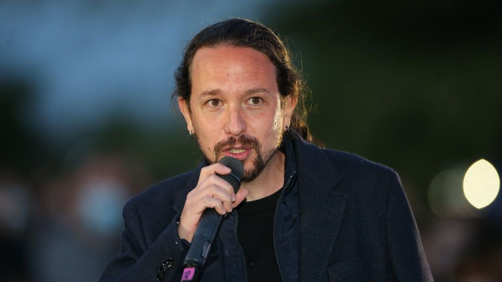 'El necio': ¿qué significa la canción de Silvio Rodríguez con la que Pablo Iglesias se ha despedido de la política?
