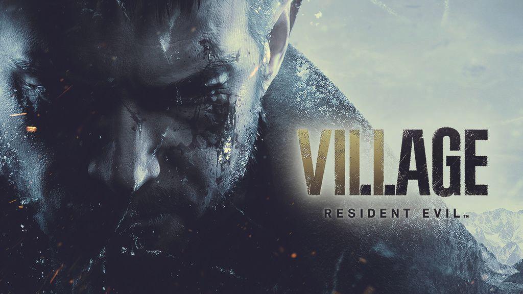 Análisis Resident Evil Village: Acción, sigilo y terror en un pueblo al margen del mundo