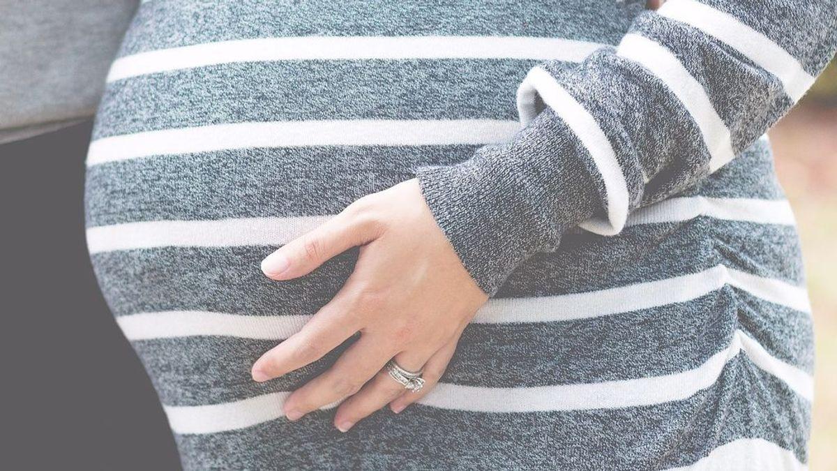 El 20% de las mujeres sufre problemas de salud mental durante la maternidad