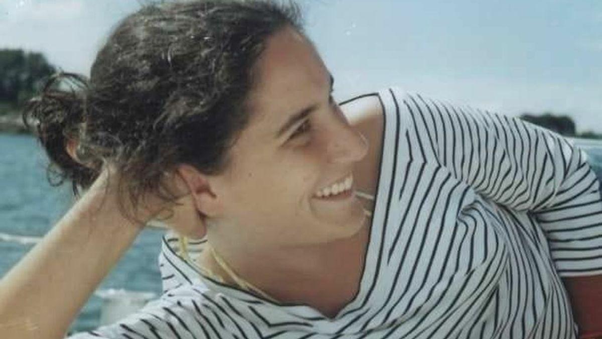Una juez autoriza la exhumación de los restos de Déborah Fernández 19 años depués de su muerte