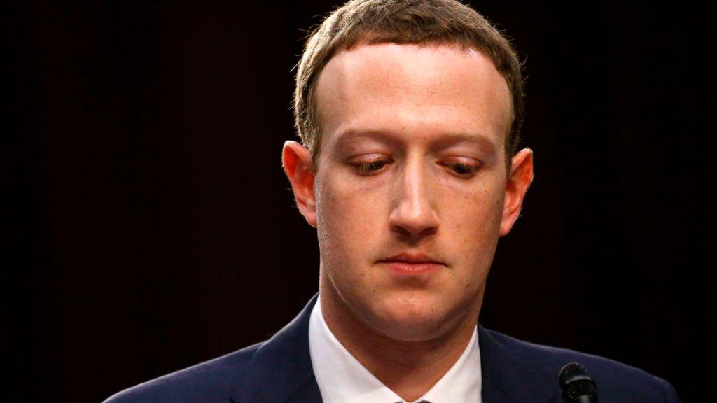 Facebook e Instagram pueden convertirse de pago: los motivos por los que dejarían de ser gratis