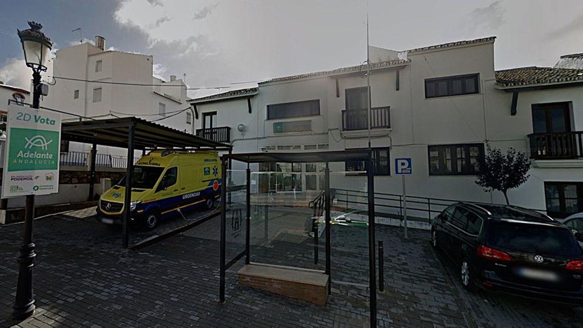 Una mujer de 73 años muere en Cádiz tras ser vacunada de Covid