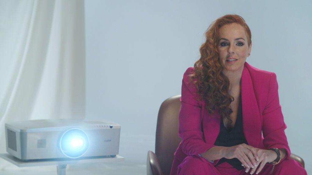 'Rocío, contar la verdad para seguir viva' suma un nuevo liderazgo con el mejor target comercial de la televisión (30%)