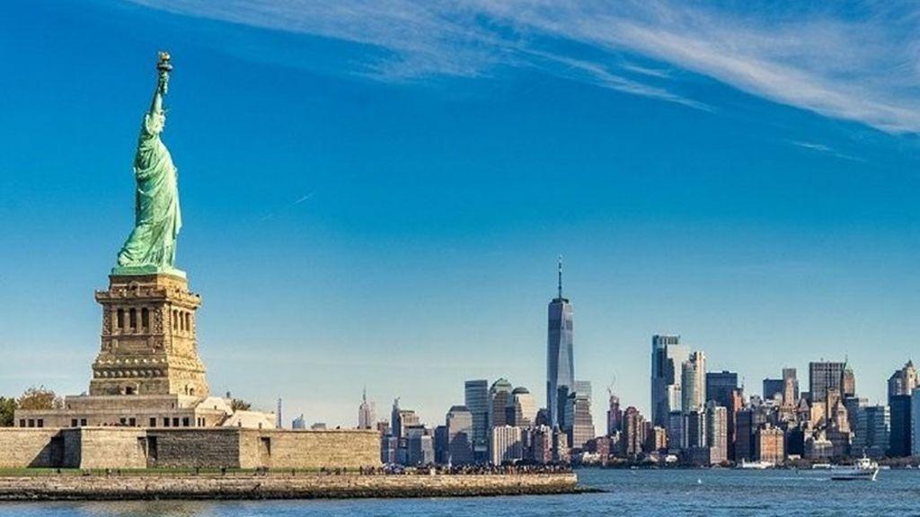 EuropaPress_3667800_nueva_york_jornada_pymes_cantabras_oportunidades_negocio_estados_unidos